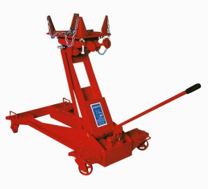 Automobile Lift/Mechanical Jack YQ2