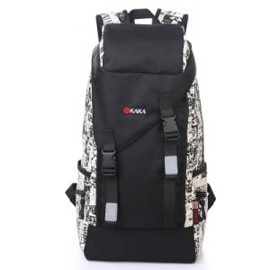2016 Newest Design Camouflage Waterproof Backpack (RS-L2040) pictures & photos
