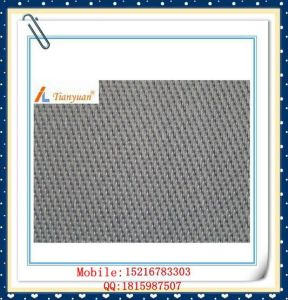 Monofilament Filter Cloth with Smooth Surface for Filter Press pictures & photos