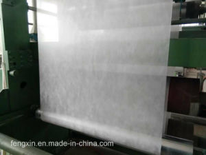 Fiber Glass Separator for Lithium Battery pictures & photos