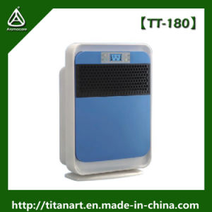2016 New Low Noise Air Cleaner (TT-180) pictures & photos