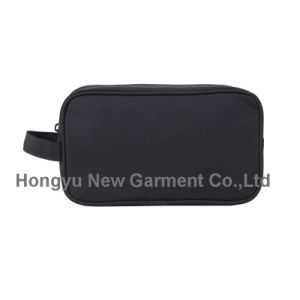 Polyester Single Compartment Travel Bag (HY-PC018) pictures & photos