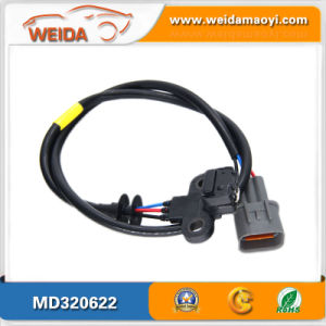 Factory Price for Mitsubishi Montero Camshaft Position Sensor MD320622 pictures & photos