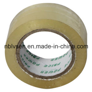 Great Quality BOPP Packing Tape Sealing Tape