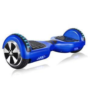 Top Quality Self Balancing Scooter Hover Board 2 Wheels Hoverboard