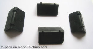 Plastic Strap Clip for Protection of Product/ Carton/ Pallet Edges pictures & photos