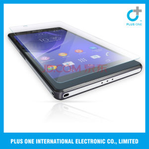 0.3mm 2.5D Tempered Glass a Quality for Sony Xperia Z2