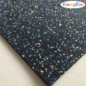 Multi-Purpose Sport Floor Rubber Sheet pictures & photos