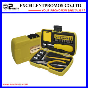 Tool Set 20PCS High-Grade Combined Hand Tools (EP-S8020) pictures & photos