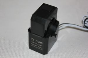 300A/0.333V with Split Core Current Transformer pictures & photos