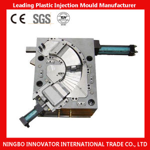 Mold Factory for Plastic Injection Mould/Mold (MLIE-PIM012) pictures & photos