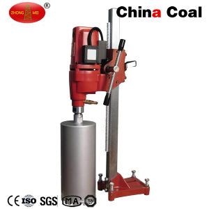 Safe and Reliable Dm160 Diamond Core Drill pictures & photos