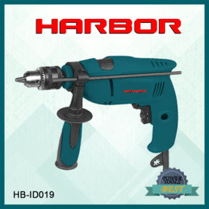 Hb-ID019 Percussion Drilling Machine Used Jack Hammer Impact Drill Z1j