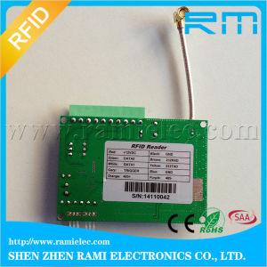 OEM Wiegand26/34 RFID RFID UHF Reader Module pictures & photos