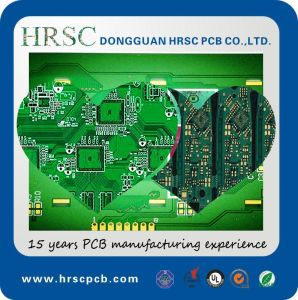 OEM/ODM PCB Assembly & Exported for 15 Years pictures & photos