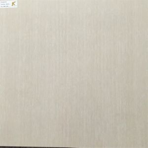 Half Body Polished Porcelain Floor Tile Line Stone Tile pictures & photos