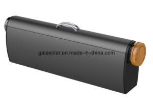 Gaia High Efficiency Solar Oven Spotlight Cooker pictures & photos