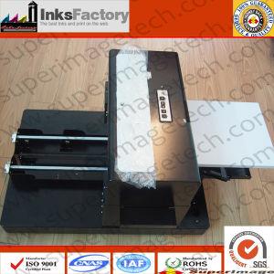 A4 UV Flatbed Printers/A4 UV Printer/A4 LED UV Printer pictures & photos