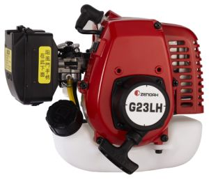 Zenoah Gasoline Engine (G23LH) pictures & photos