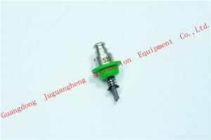 Juki 520# Nozzle with High Quality pictures & photos