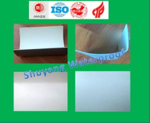 Tpo Waterproof Membrane pictures & photos
