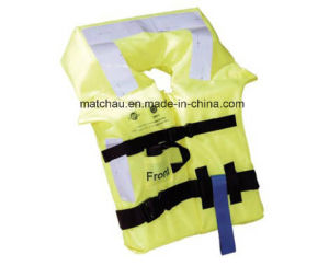 Foam Adult Custom Life Jacket pictures & photos
