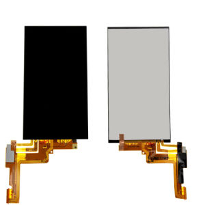 Wholesale Mobile Phone Spare Parts LCD for HTC One M9 pictures & photos