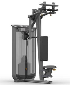 Pectoral Rear Delt Fitness Equipment