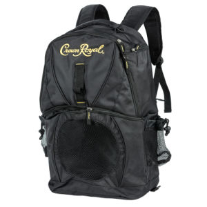 Fashion Sport Gym Backpack Sh-8258 pictures & photos