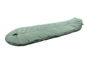 Military Adult Mummy Sleeping Bag (ETXK-070) pictures & photos