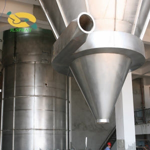 Ypg Pressure Spray Dryer and Herb Machine pictures & photos