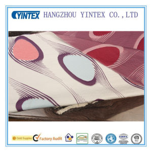 New Style Fashion Polyester and Cotton Fabric pictures & photos