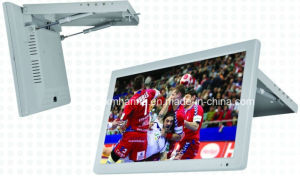 18.5 Inches LCD Screen Color TV Bus Monitor pictures & photos