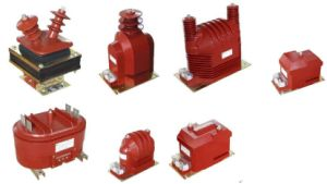 Current Transfomer for Mv Switchgear, Voltage Transformer, Measurement Transformer pictures & photos