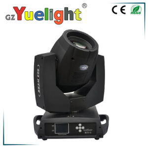 Latest Price 5r 200W LED Moving Head Beam Lights pictures & photos