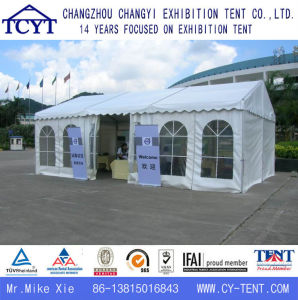 Aluminum Canopy Marquee Party Event Wedding Exhibition Tent pictures & photos