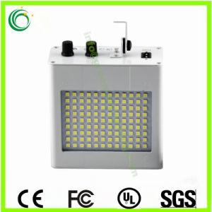 108PCS High Brightness Stage LED Strobe Light