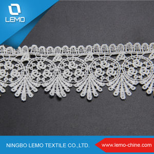 New Design Cheap Chemical Lace pictures & photos
