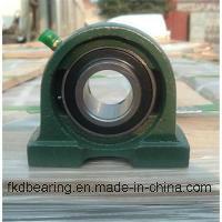 Soporte PARA Rodamientos/Inch and Metric Size Bearing/ Pillow Block Bearing (Ucpa200) pictures & photos