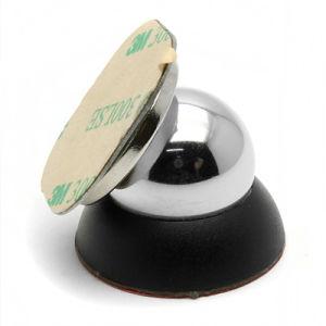 Cheap Automotive Magnetic Bracket pictures & photos