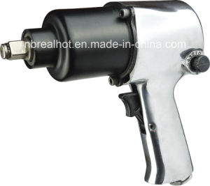 "1/2"" Pneumatic Impact Wrench pictures & photos"