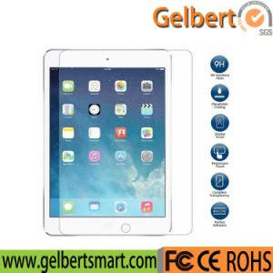 Tempered Glass Screen Protector for iPad Mini 1 2 3 pictures & photos