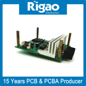 PCBA Manufacturer OEM Factory Fr4 PCB pictures & photos