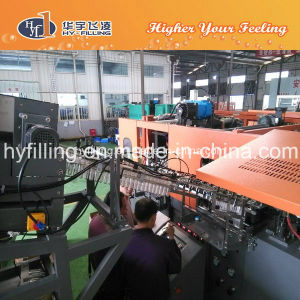 Water Bottle Blowing Machine Water Production Line pictures & photos