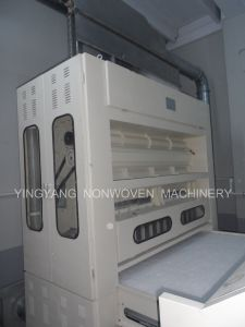 Yygm-III-Pneumatic Feeder pictures & photos