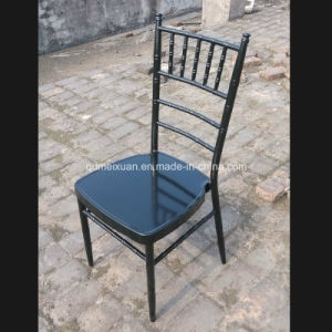 2016 Fashion Chiavari Chair Tiffany Chair for Party, Event, Wedding (M-X1122) pictures & photos