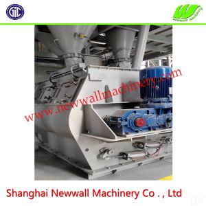 10tph Full Automatic Premix Dry Mortar Batch Plant pictures & photos