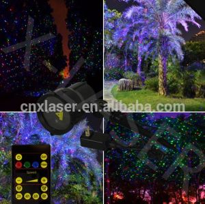 New Design Garden Light for Housing, Outdoor Christmas Lights pictures & photos