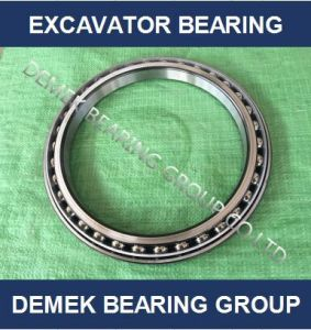 SKF NTN NSK Excavator Bearing AC4629 pictures & photos