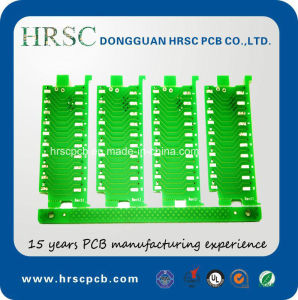 Cell Phone Part, Smart Mobile Phone OEM & ODM PCBA & PCB pictures & photos